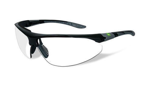 John Deere Traction-x Sunglasses