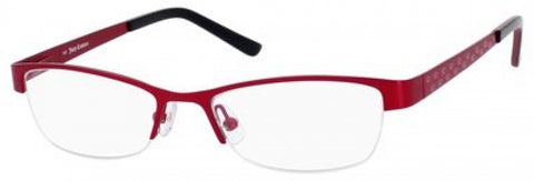 Juicy Couture 905 Eyeglasses