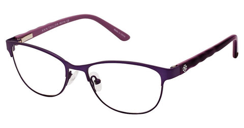 Choice Rewards Preview TYATP607 Eyeglasses