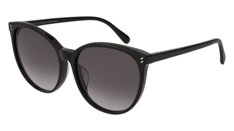 Stella McCartney Stella Essentials SC0086SA Sunglasses