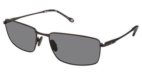 Champion CU6037 Sunglasses