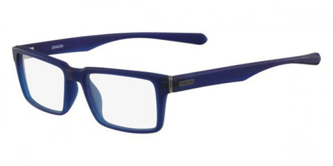 Dragon DR160 RICK Eyeglasses