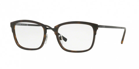 Burberry 1319 Eyeglasses