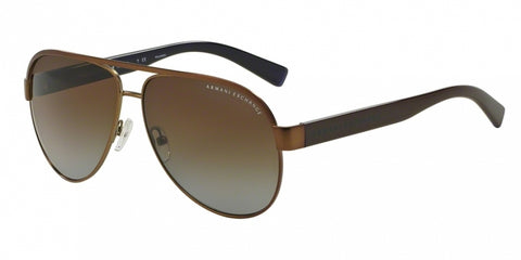 Armani Exchange 2013 Sunglasses
