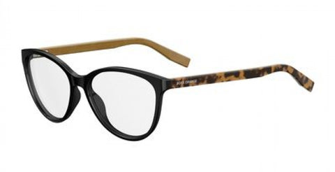 Boss Orange 0202 Eyeglasses