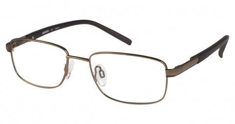 Aristar AR16236 Eyeglasses