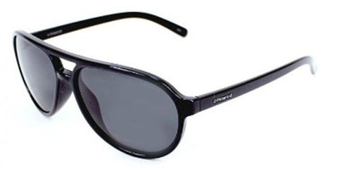 Polaroid Core P 8445 Sunglasses