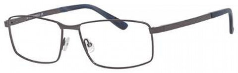 Chesterfield 56XL Eyeglasses