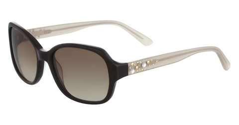 Bebe 7164 Sunglasses