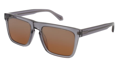 Brioni Night & Day BR0030S Sunglasses