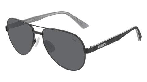 Puma Junior PJ0027S Sunglasses