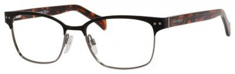 Tommy Hilfiger Th1306 Eyeglasses