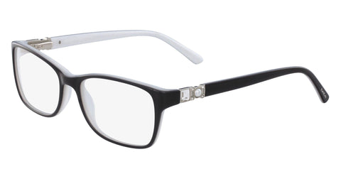 Bebe BB5133 Eyeglasses