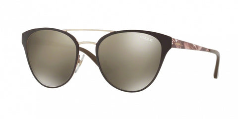Vogue 4078S Sunglasses