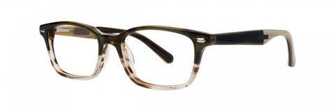 Original Penguin THE CLYDE JR Eyeglasses