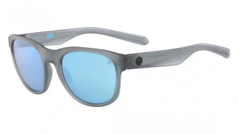 Dragon DR SUBFLECT H2O Sunglasses
