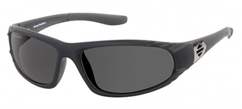 HD MOTOR CLOTHES 0611S Sunglasses