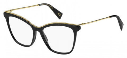 Marc Jacobs Marc166 Eyeglasses