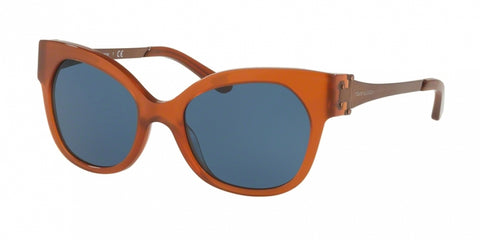 Tory Burch 7111 Sunglasses