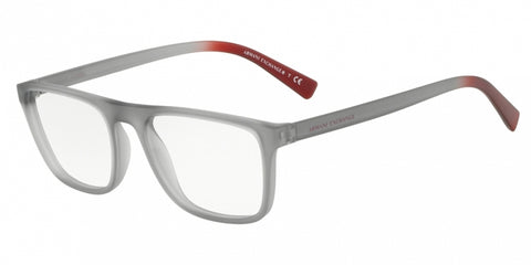 Armani Exchange 3054 Eyeglasses