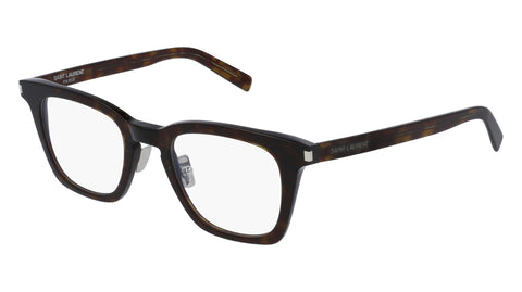 Saint Laurent Sl SL 139 SLIM Eyeglasses