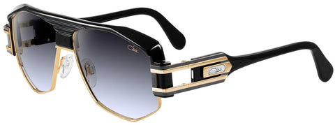 Cazal Legends 671 Sunglasses