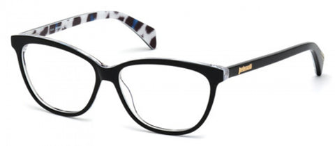 Just Cavalli 0693 Eyeglasses
