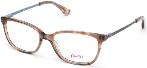 Candies 0155 Eyeglasses