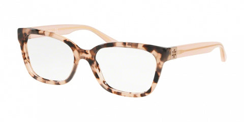 Tory Burch 2084 Eyeglasses