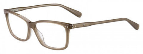 Bobbi Brown TheRemy Eyeglasses