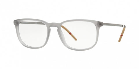 Burberry 2283 Eyeglasses
