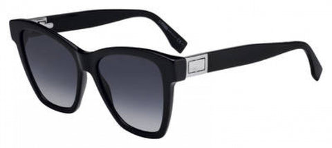 Fendi Ff0289 Sunglasses