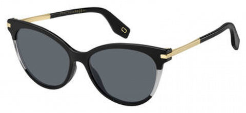 Marc Jacobs Marc295 Sunglasses