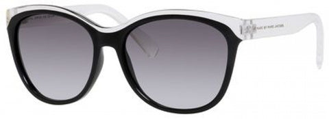 Marc By Marc Jacobs 439 Sunglasses