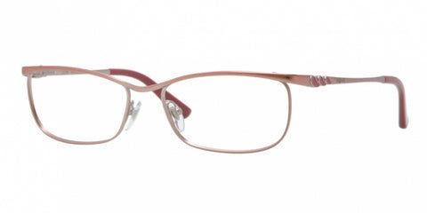 Vogue 3823 Eyeglasses