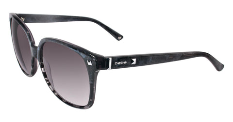 Bebe 7038 Sunglasses