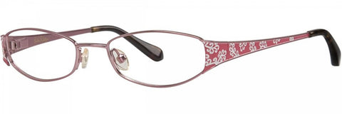 Lilly Pulitzer BRIE Eyeglasses