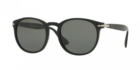 Persol 3157S Sunglasses