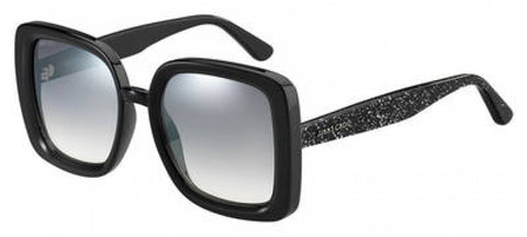 Jimmy Choo Cait Sunglasses