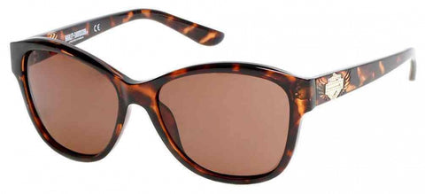 HD MOTOR CLOTHES 5031 Sunglasses