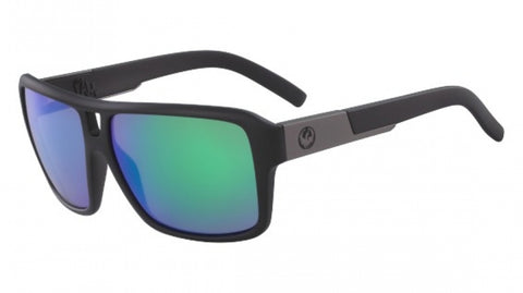 Dragon DR THE JAM 2 Sunglasses