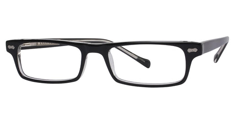 Lucky Brand JACOBLA47 Eyeglasses