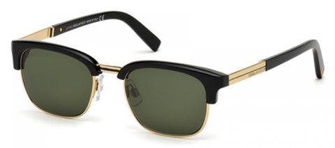 Dsquared2 0151 Sunglasses