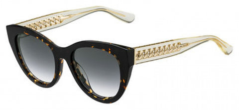 Jimmy Choo Chana Sunglasses