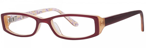 Lilly Pulitzer HAYLEY Eyeglasses