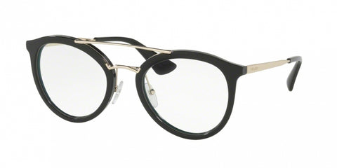 Prada 15TV Eyeglasses