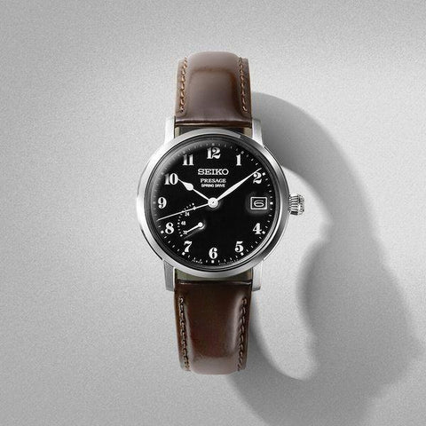 Luxe Presage Luxe SNR039 Watch