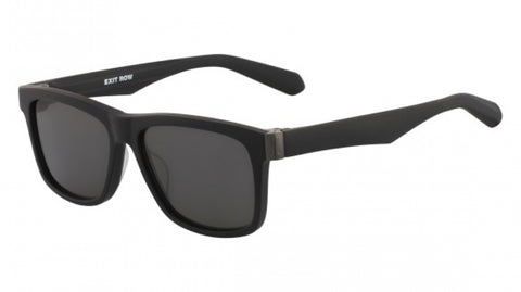 Dragon 509S SAMUEL Sunglasses