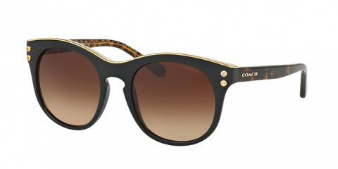Coach L1611 8190 Sunglasses