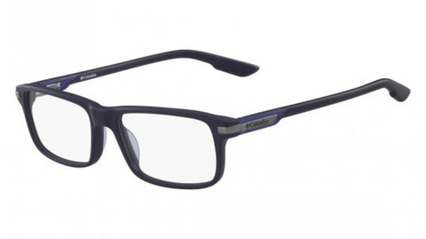 Columbia C8015 Eyeglasses